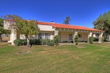 125LQ - Image 1 - La Quinta - rentals
