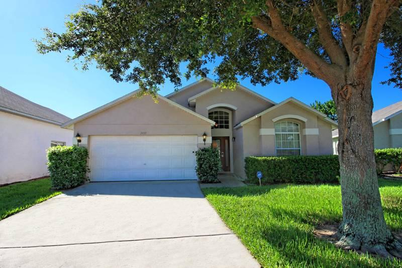 OIC2891B - Image 1 - Kissimmee - rentals