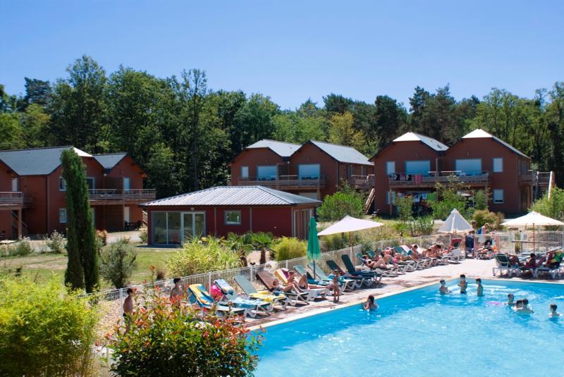 Location rental Loire Valley - Image 1 - Richelieu - rentals