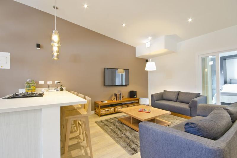 Oasis Suites - Dunes - Image 1 - Medellin - rentals