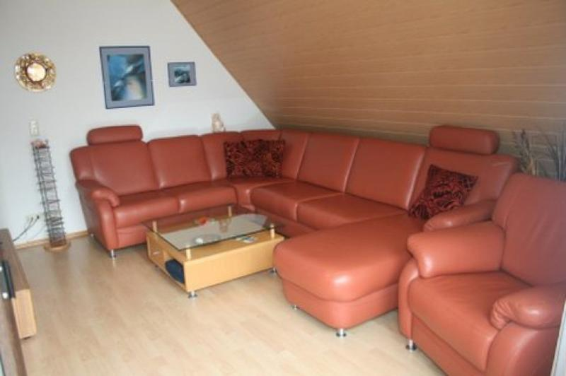 LLAG Luxury Vacation Apartment in Kaiserslautern - 1291 sqft, comfortable (# 877) #877 - LLAG Luxury Vacation Apartment in Kaiserslautern - 1291 sqft, comfortable (# 877) - Kaiserslautern - rentals