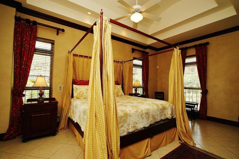 Bella Vista 5A, Los Sueños Resort - Image 1 - Herradura - rentals