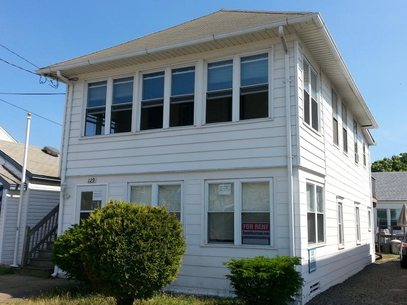 Marino's Apartments & Cottage - Image 1 - Seaside Heights - rentals