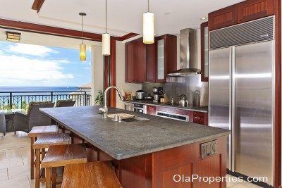 Beach Villas OT-1006 - Beach Villas OT-1006 - Kapolei - rentals