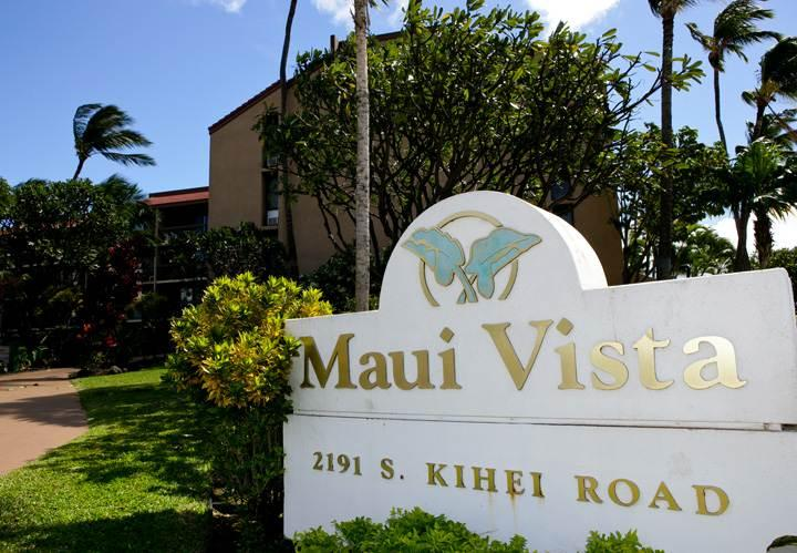Heavenly Condo in Kihei (Maui Vista #3117) - Image 1 - Kihei - rentals