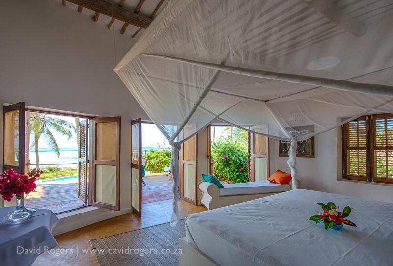 Dar House - Zanzibar - Image 1 - Zanzibar - rentals