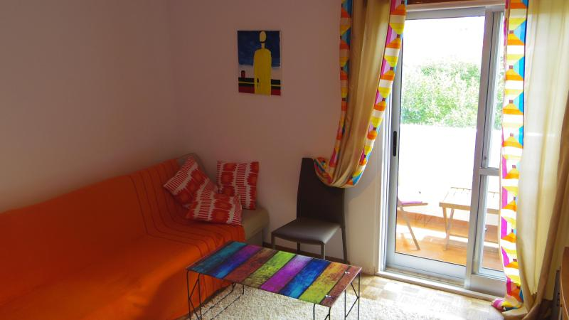 Sunny Estoril - Image 1 - Estoril - rentals