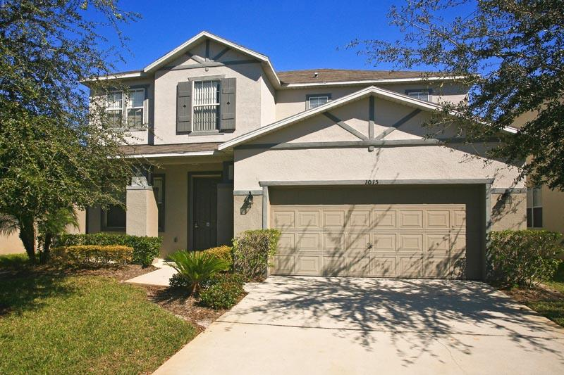 Fun and value in the sun - Harmony House - Kissimmee - rentals