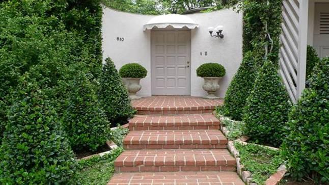 Bel Air Homby Hills Estates 3 Bedrooms 3 Baths  (4193) - Image 1 - Los Angeles - rentals