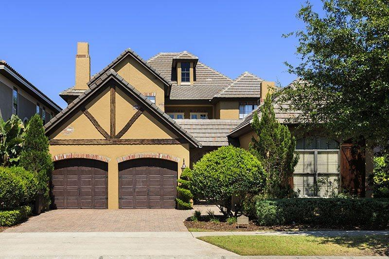 Located within the desirable Homestead community of Reunion, this gorgeous home features 4,800 Sq. Ft. of class and charm - Indulge in Luxury | 5 Bed Pool Home | Reunion Resort - Kissimmee - rentals
