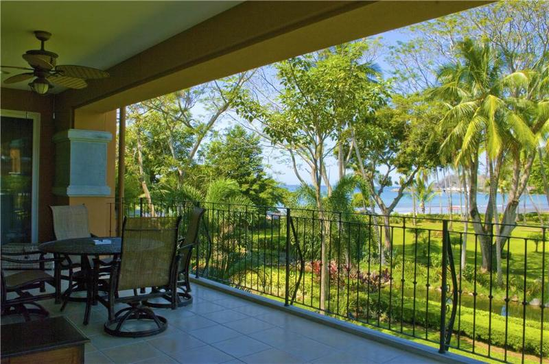 Bay Residence Sunset View - Image 1 - Los Suenos - rentals