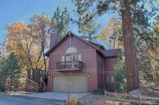 Beautiful Mountain Sky - Mountain Sky: Retreat for 12 with Spa, Pool Table - Moonridge - rentals