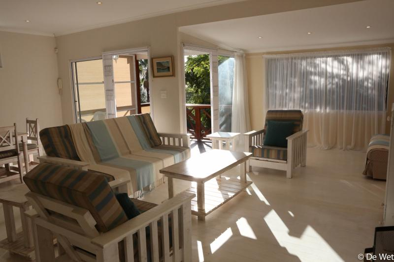 3 Plumtree Cottage - Hout Bay - Image 1 - Hout Bay - rentals