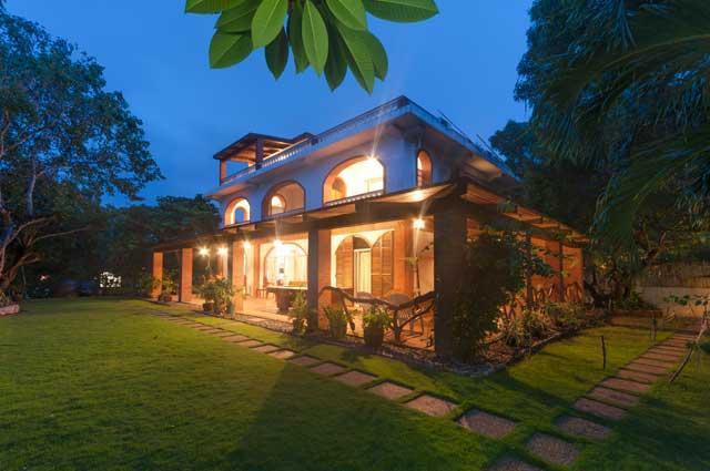 Garden View - Boracay Bed & Breakfast - Boracay - rentals