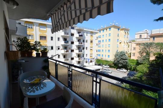 APPARTAMENTO SUNNY - SORRENTO CENTRE - Sorrento - Image 1 - Sorrento - rentals