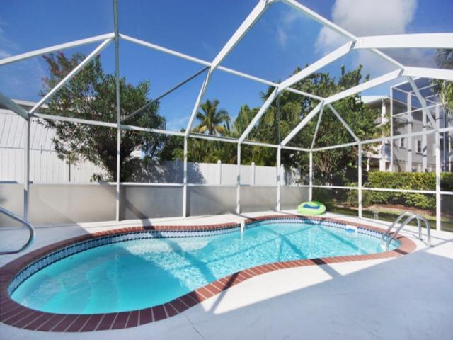 8175 Estero Blvd. 8175EST - Image 1 - Fort Myers Beach - rentals