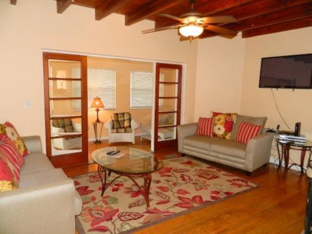 7831 Estero Blvd. 7831EST - Image 1 - Fort Myers Beach - rentals