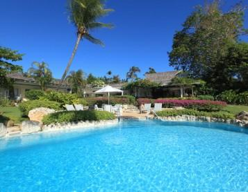 Point of View, Sandy Lane, St. James, Barbados - Image 1 - Sandy Lane - rentals