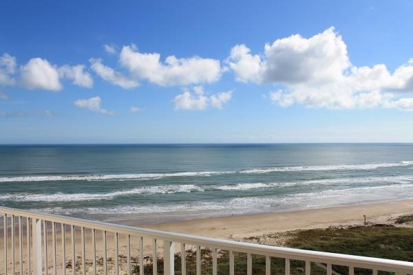 Aquarius Penthouse #2 - Aquarius Penthouse #2 - South Padre Island - rentals