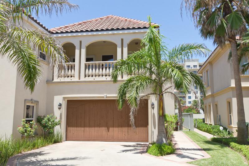 6401B Beach Dr. - 6401B Beach Dr. - South Padre Island - rentals