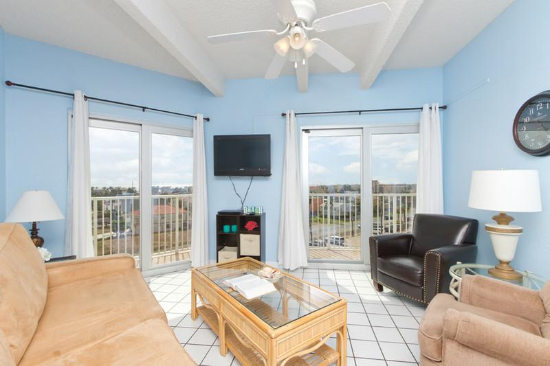 Aquarius #501 - Aquarius #501 - South Padre Island - rentals