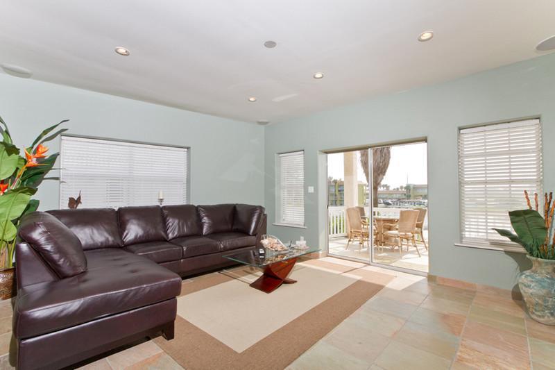 5602 Circe Circle - 5602 Circe Circle - South Padre Island - rentals