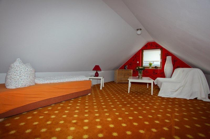 Double Room in Hamminkeln - modern, quiet, central (# 5351) #5351 - Double Room in Hamminkeln - modern, quiet, central (# 5351) - Hamminkeln - rentals