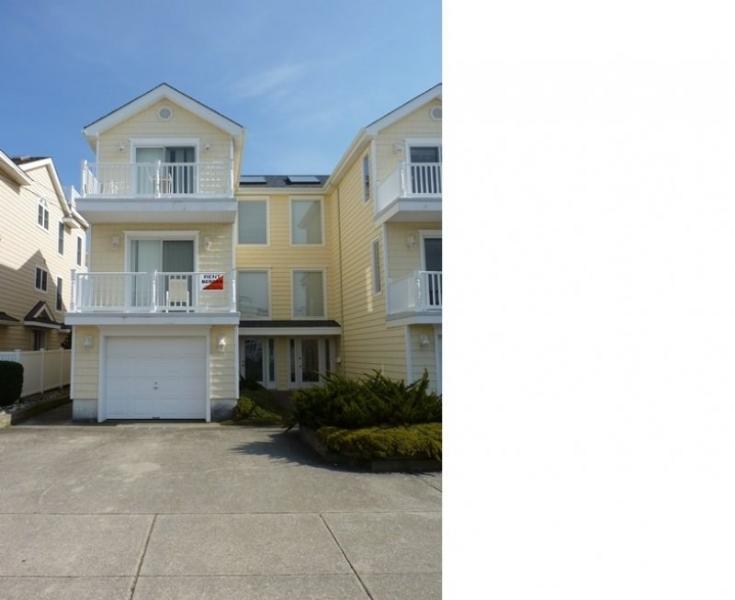 1925 Wesley Avenue North 2847 - Image 1 - Ocean City - rentals