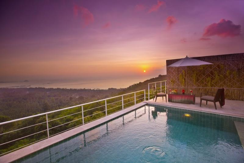 Villa 182 - 30% Discount for stays until 16 Dec - Image 1 - Mae Nam - rentals