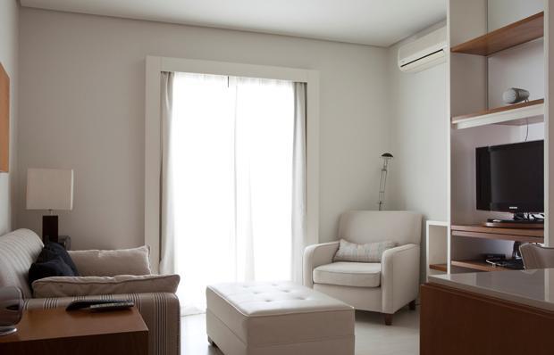 Itaim Life - Image 1 - Sao Paulo - rentals