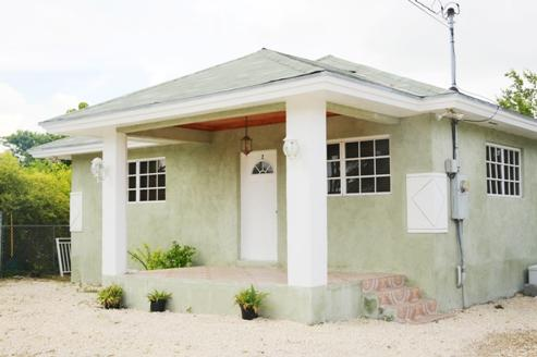 2 bedroom home - Home Away @ Bootle Bay - Grand Bahama - rentals