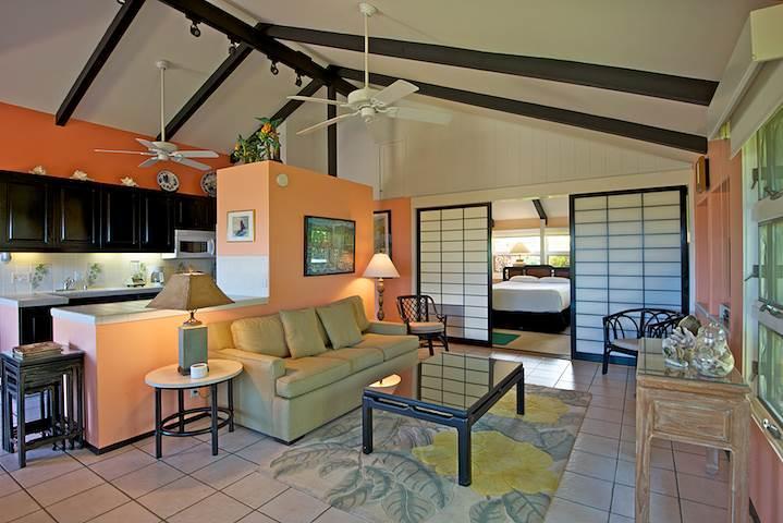 Intl Colony Club #43 - Image 1 - Lahaina - rentals