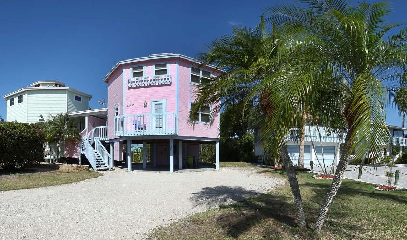 Indian Bayou - Image 1 - Fort Myers Beach - rentals