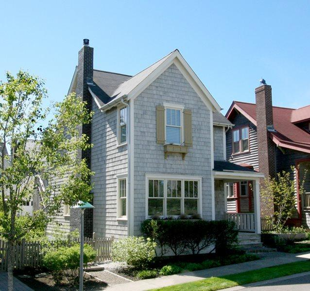 Welcome to Tranquility by the Sea - Tranquility by the Sea with carriage house - Pacific Beach - rentals