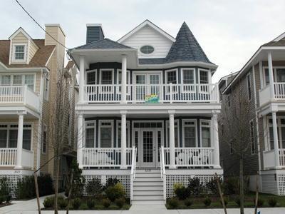 3233 Asbury Avenue 113411 - Image 1 - Ocean City - rentals
