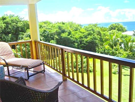 Sunrise Apartment - Grenada - Sunrise Apartment - Grenada - South Coast - rentals