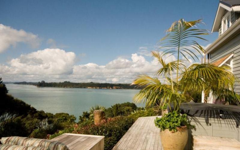 Luxury Homestead - Image 1 - Kerikeri - rentals