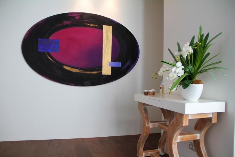 Private Owners Penthouse of Modernist Building - Image 1 - Auckland - rentals