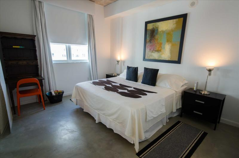 Beautiful Loft in Beautiful Downtown Miami with Stunning Citiscape Views - Image 1 - Miami - rentals