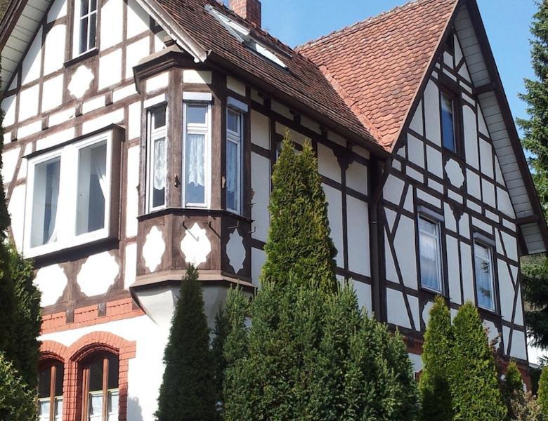 Vacation Home in Blaubeuren - warm, comfortable, friendly (# 5063) #5063 - Vacation Home in Blaubeuren - warm, comfortable, friendly (# 5063) - Blaubeuren - rentals