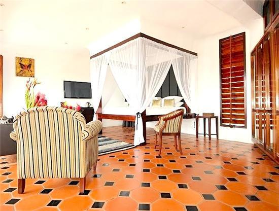 Black Suite Mount Hartman Bay Estate - Grenada - Black Suite Mount Hartman Bay Estate - Grenada - Lance Aux Epines - rentals