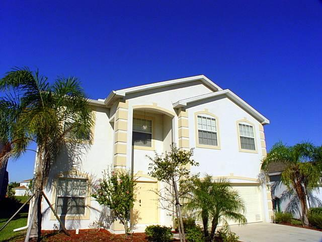 PROP ID 448 - Image 1 - Fort Myers - rentals