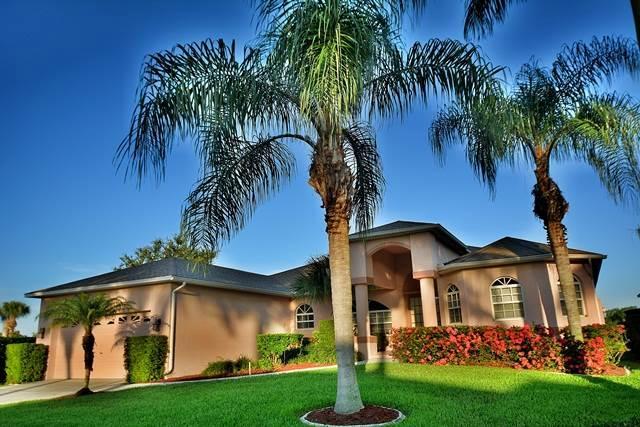 PROP ID 110 Pelican View - Image 1 - Fort Myers - rentals