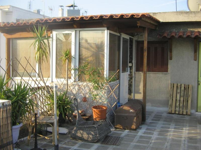 Loft - Rent Loft Center Of Athens - Close to Nationa - Athens - rentals