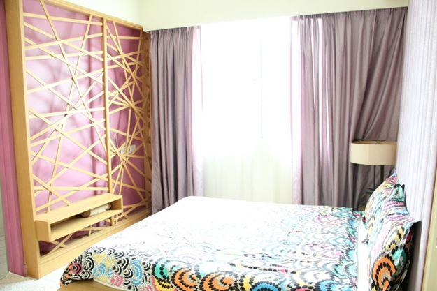Amisha Home 3 Bedrooms Apartment Budget Rental - Image 1 - Petaling Jaya - rentals