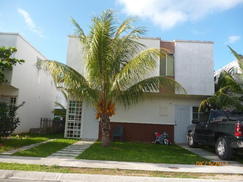HOUSE - Casa Playa Azul - Puerto Morelos - rentals