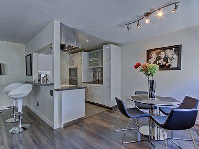 Studio City Spacious Townhouse - Image 1 - West Hollywood - rentals