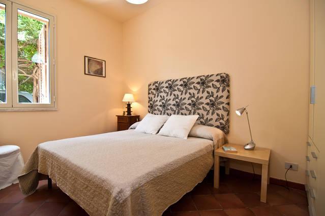 Seaside villa in Cefalù coast - Image 1 - Cefalu - rentals