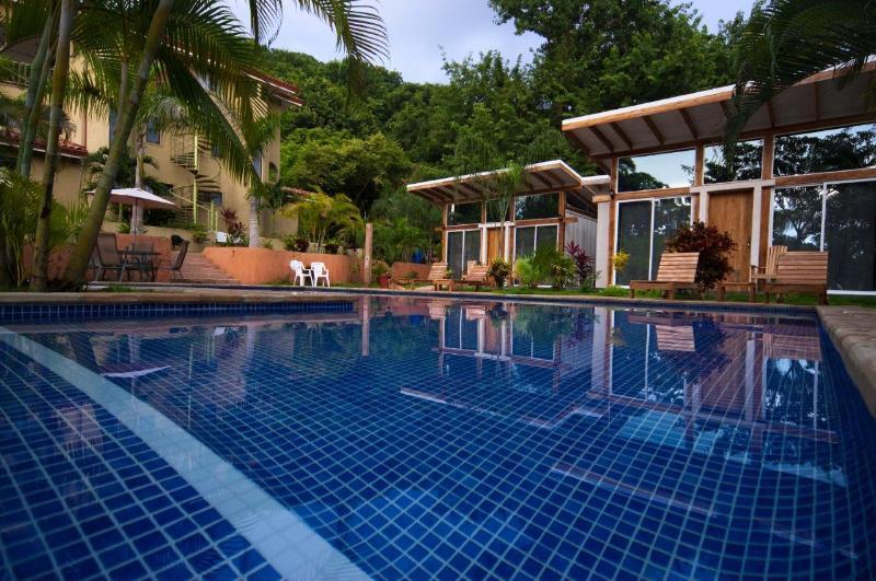Affordable Private Comfort, great for small groups - Image 1 - Santa Teresa - rentals