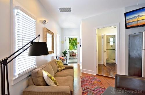 Havana Moon ~ Weekly Rental - Image 1 - Key West - rentals
